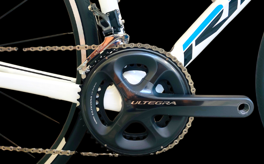 Used Bicycle LINDA in Okinawa